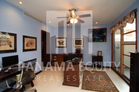 Benedetti Hermanos Casco Viejo Panama Apartment for sale-15