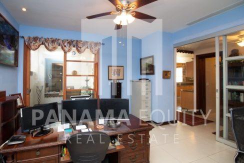 Benedetti Hermanos Casco Viejo Panama Apartment for sale-16
