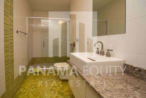 Benedetti Hermanos Casco Viejo Panama Apartment for sale-18
