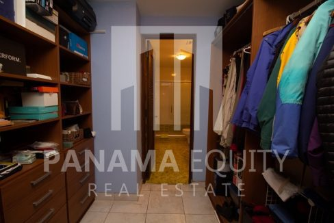 Benedetti Hermanos Casco Viejo Panama Apartment for sale-19