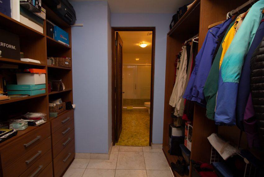 Benedetti Hermanos Casco Viejo Panama Apartment for sale-19