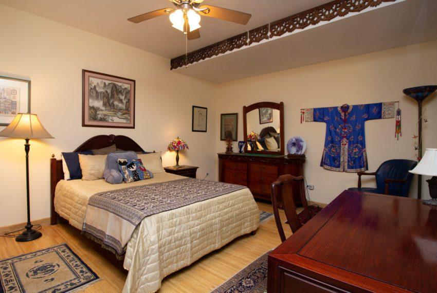 Benedetti Hermanos Casco Viejo Panama Apartment for sale-22