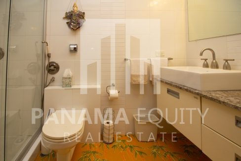 Benedetti Hermanos Casco Viejo Panama Apartment for sale-24