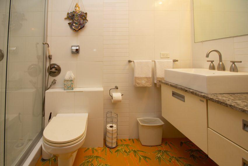 Benedetti Hermanos Casco Viejo Panama Apartment for sale-24