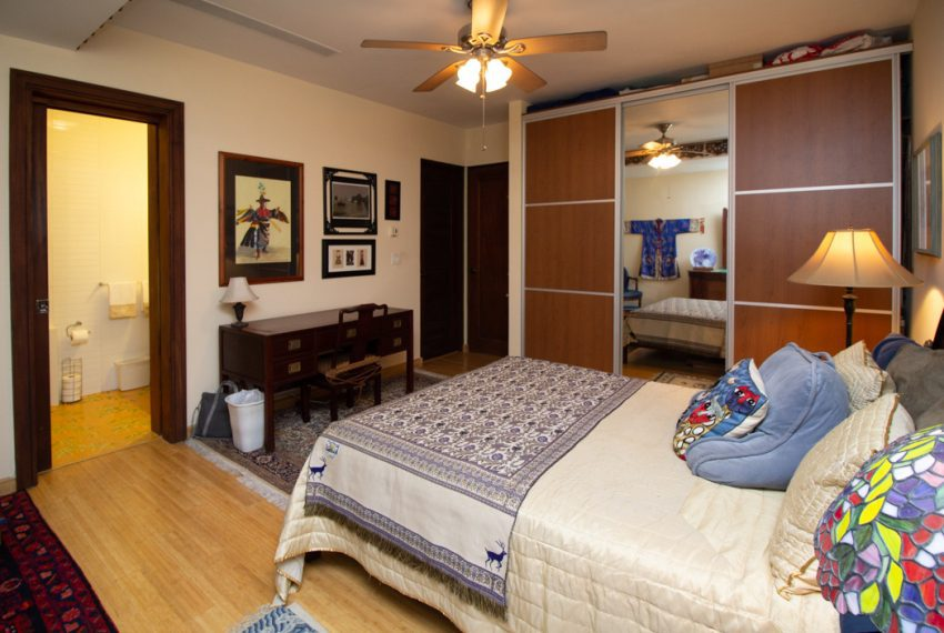 Benedetti Hermanos Casco Viejo Panama Apartment for sale-26