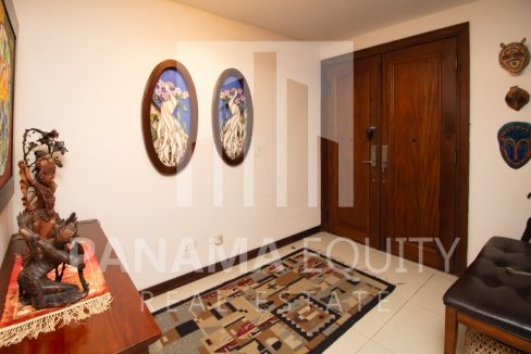 Benedetti Hermanos Casco Viejo Panama Apartment for sale-27