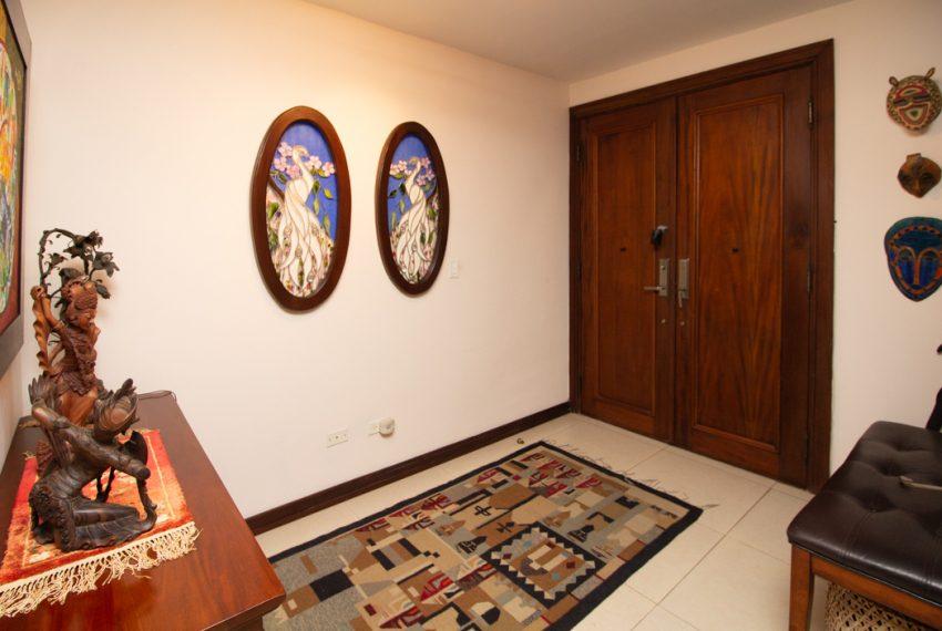 Benedetti Hermanos Casco Viejo Panama Apartment for sale-27