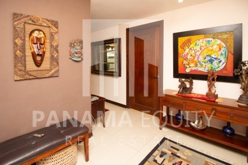 Benedetti Hermanos Casco Viejo Panama Apartment for sale-28