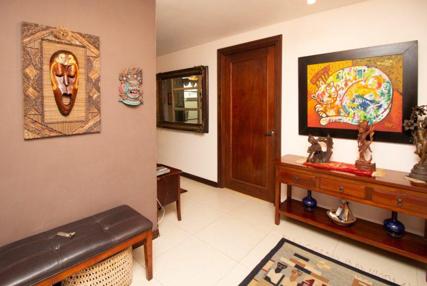 Benedetti Hermanos Casco Viejo Panama Apartment for sale-28