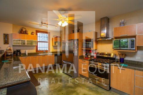 Benedetti Hermanos Casco Viejo Panama Apartment for sale-3