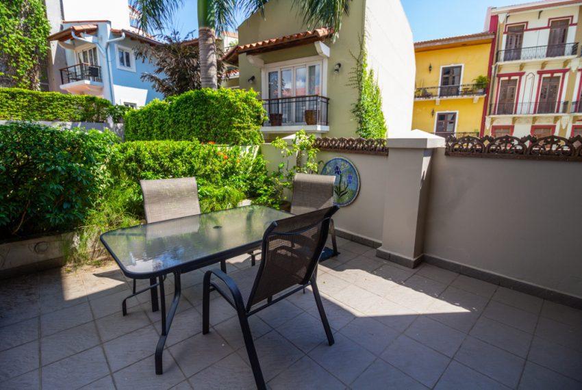 Benedetti Hermanos Casco Viejo Panama Apartment for sale-31