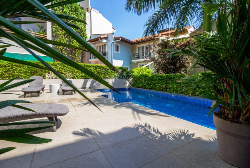 Benedetti Hermanos Casco Viejo Panama Apartment for sale-33