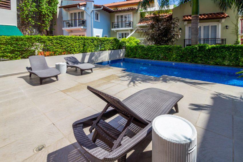 Benedetti Hermanos Casco Viejo Panama Apartment for sale-35