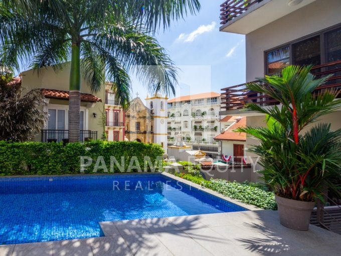 Casco Viejo The Jewel Of Panama City Panama Equity Real Estate