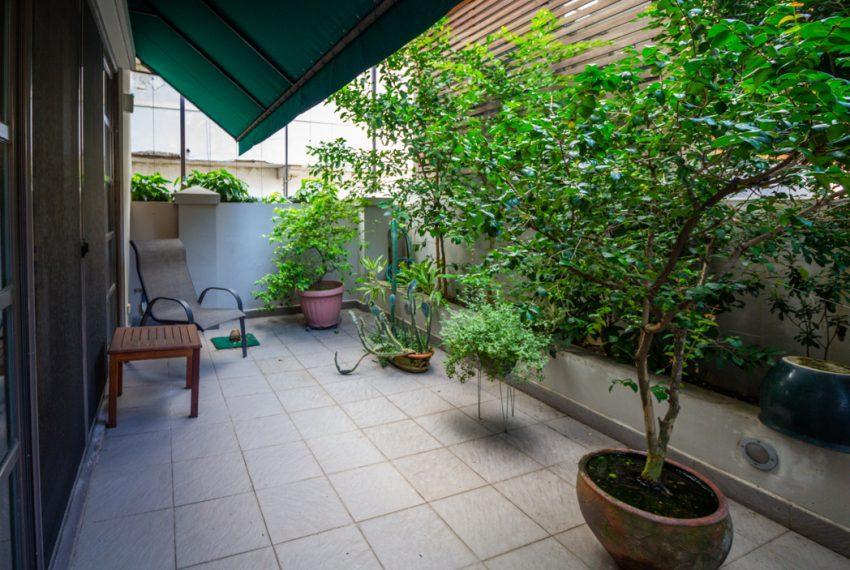 Benedetti Hermanos Casco Viejo Panama Apartment for sale-38
