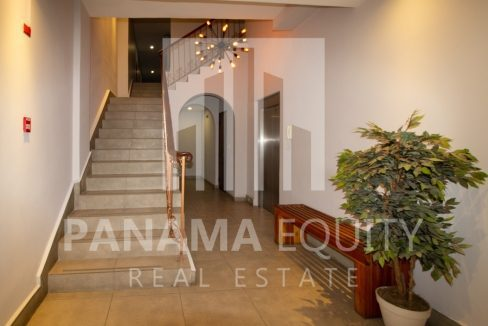 Benedetti Hermanos Casco Viejo Panama Apartment for sale-40