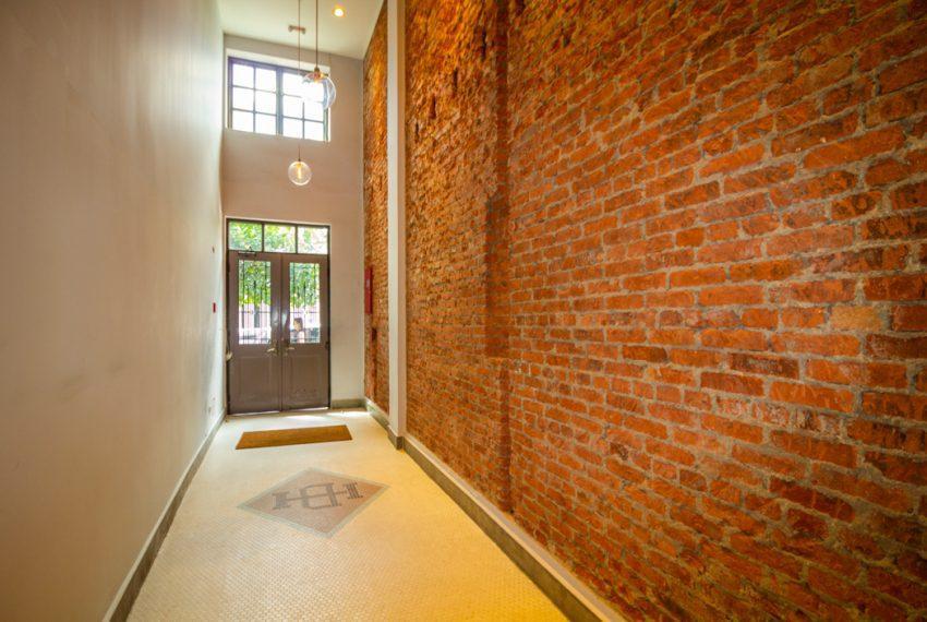 Benedetti Hermanos Casco Viejo Panama Apartment for sale-41