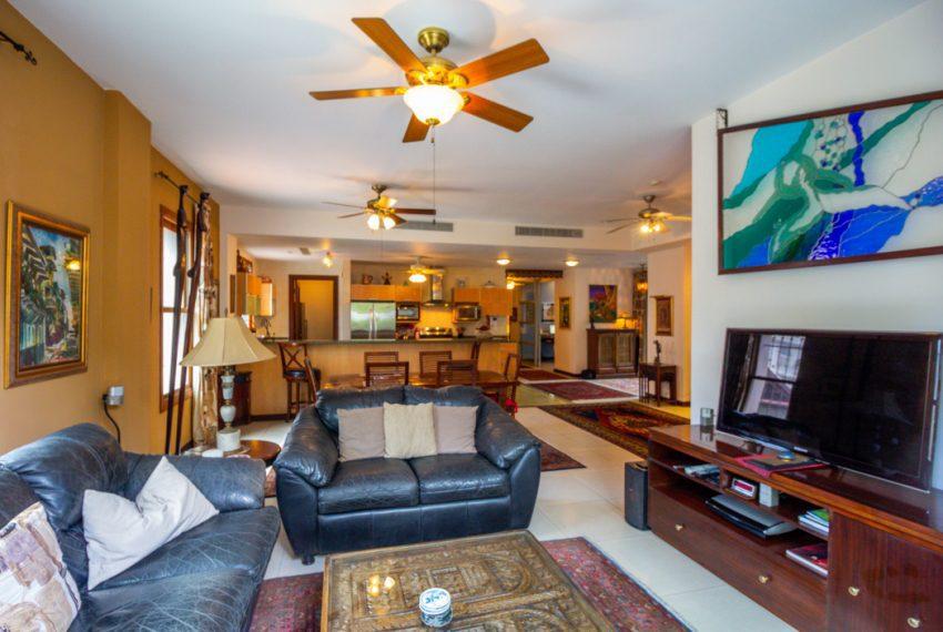 Benedetti Hermanos Casco Viejo Panama Apartment for sale-6