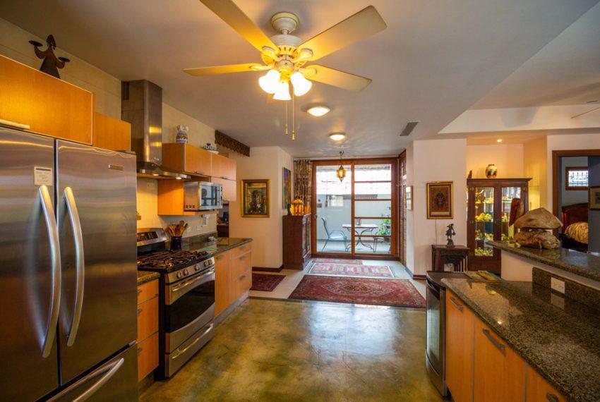 Benedetti Hermanos Casco Viejo Panama Apartment for sale-9