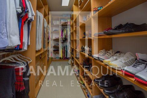 Costa Esmeralda Panama home for sale