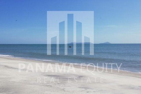 Condo in Punta Chame Panama 10
