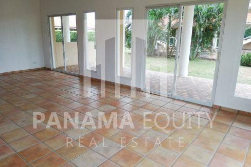 Condo in Punta Chame Panama 2