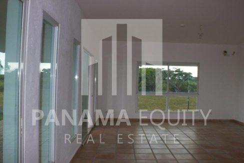 Condo in Punta Chame Panama 4