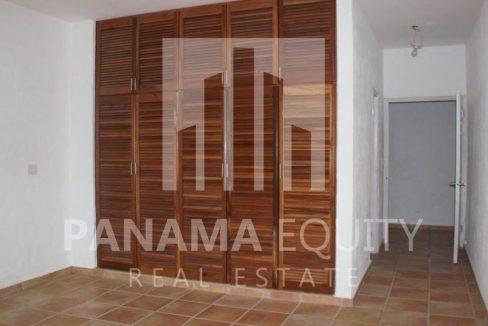 Condo in Punta Chame Panama 5
