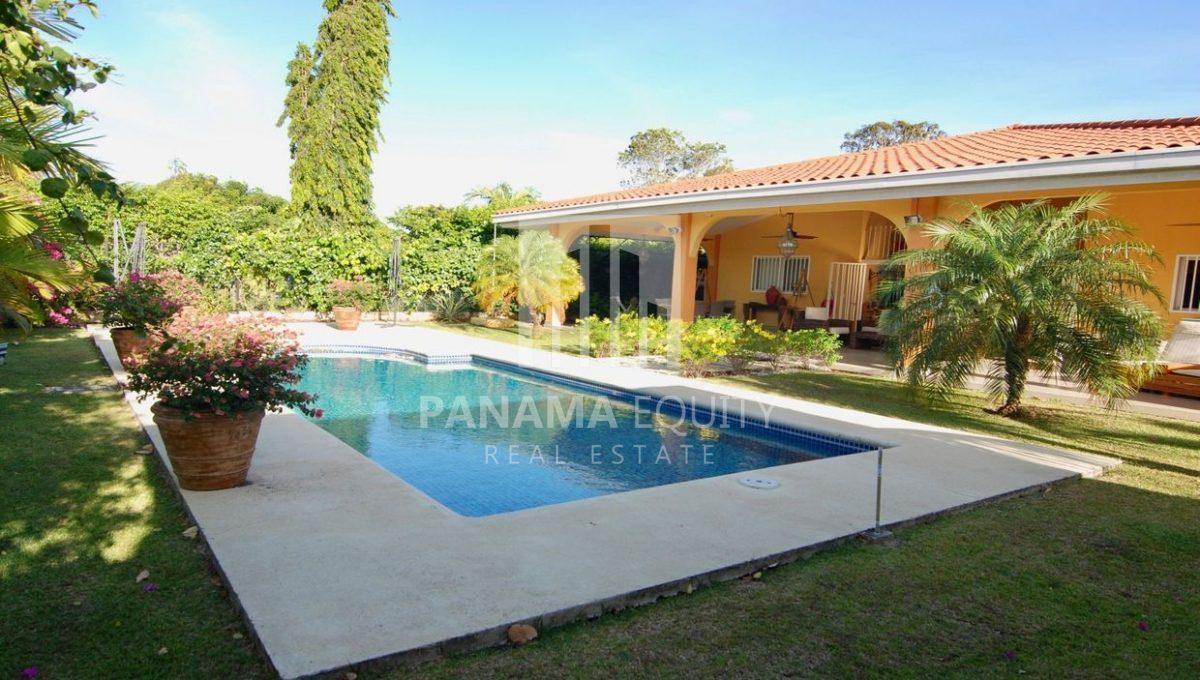 House in Coronado For Sale 1