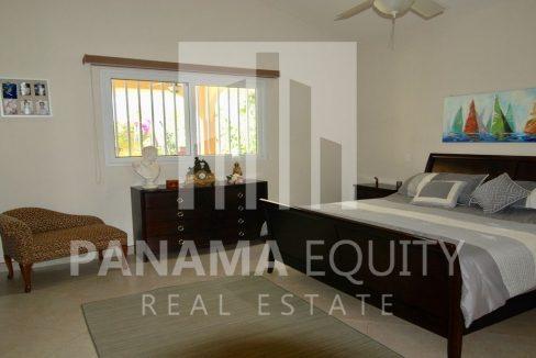 House in Coronado For Sale 10