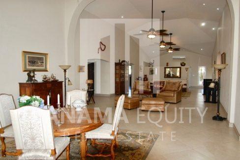 House in Coronado For Sale 2