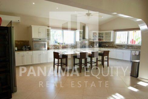 House in Coronado For Sale 4