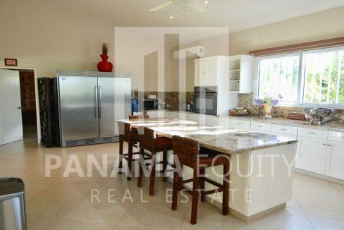 House in Coronado For Sale 5