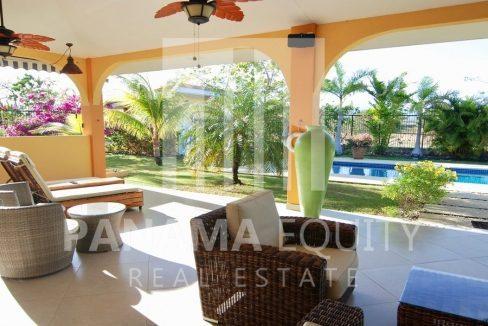 House in Coronado For Sale 6