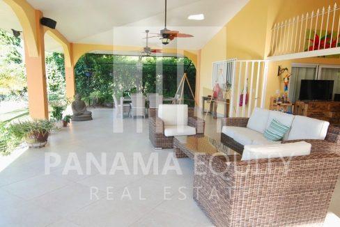 House in Coronado For Sale 7
