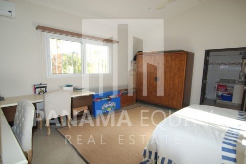 House in Coronado For Sale 9