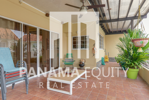Home in Albrook for Sale