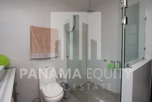 Konkord Punta Pacifica Panama Apartment for sale-23
