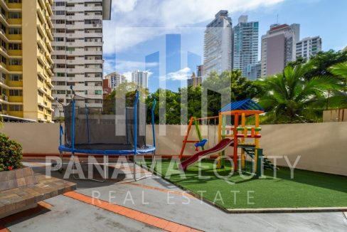 Konkord Punta Pacifica Panama Apartment for sale-29