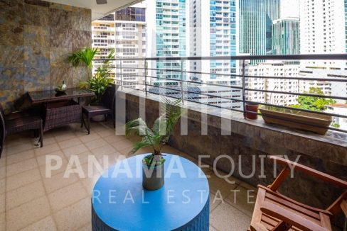 Konkord Punta Pacifica Panama Apartment for sale-5