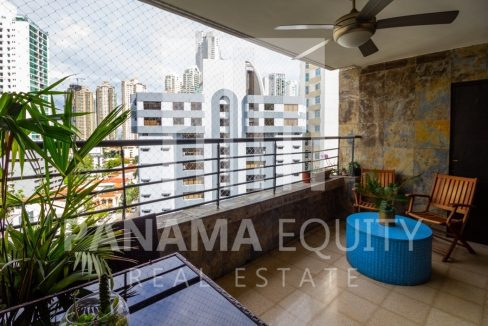 Konkord Punta Pacifica Panama Apartment for sale-6