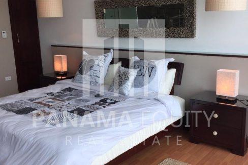 Loft-441-punta-pacifica-rental-bedroom