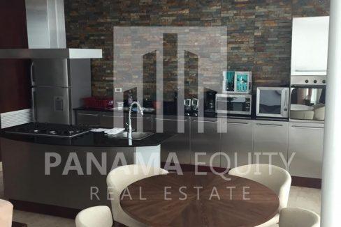 Loft-441-punta-pacifica-rental-dining-room
