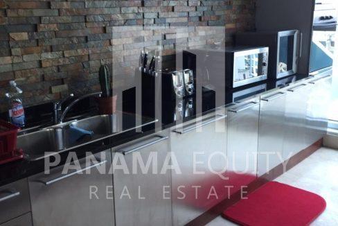 Loft-441-punta-pacifica-rental-kitchen