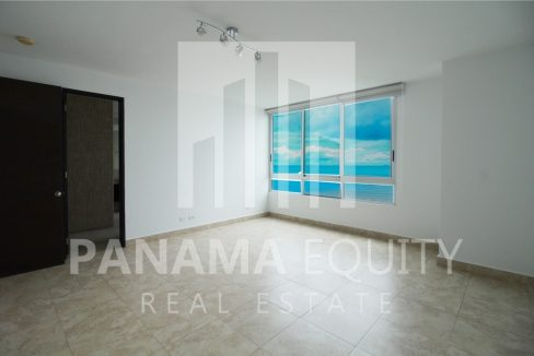 MURANO COSTA DEL ESTE FOR RENT (16)