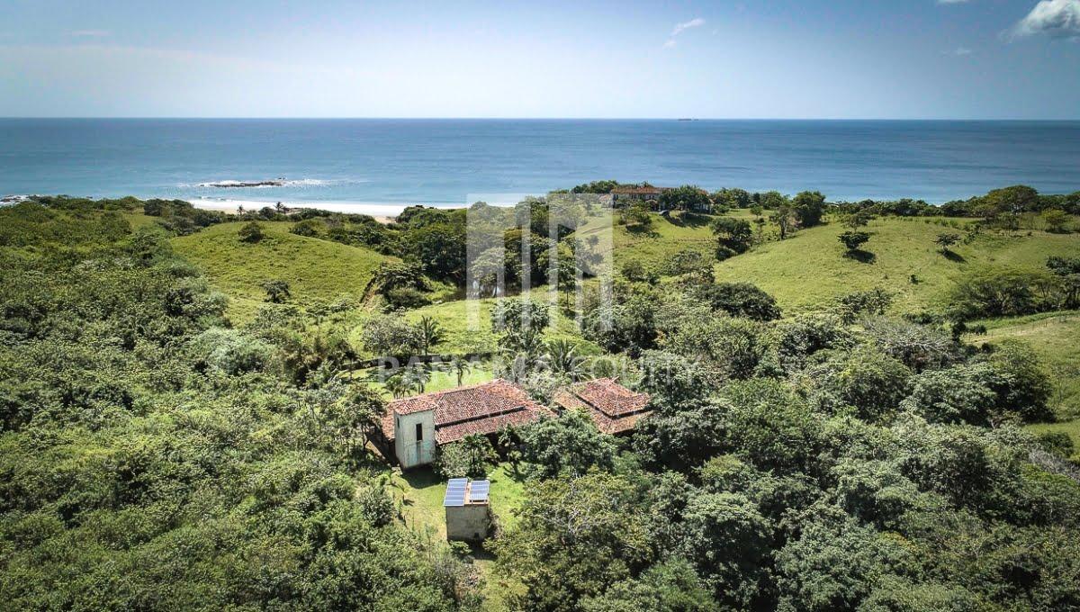 Pedasi Panama Ocean View Home Chumico-1 LEAD PHOTO1