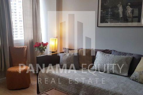 Plaza Paitilla Panama apartment for sale
