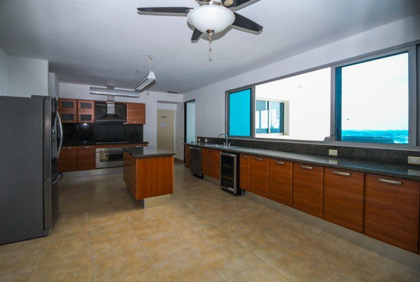 Ten Tower Panama Costa del este apartment for rent