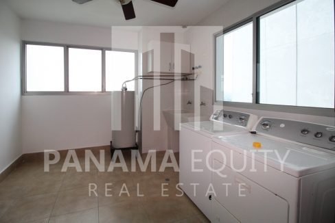 Ten Tower Panama Costa del este apartment for sale