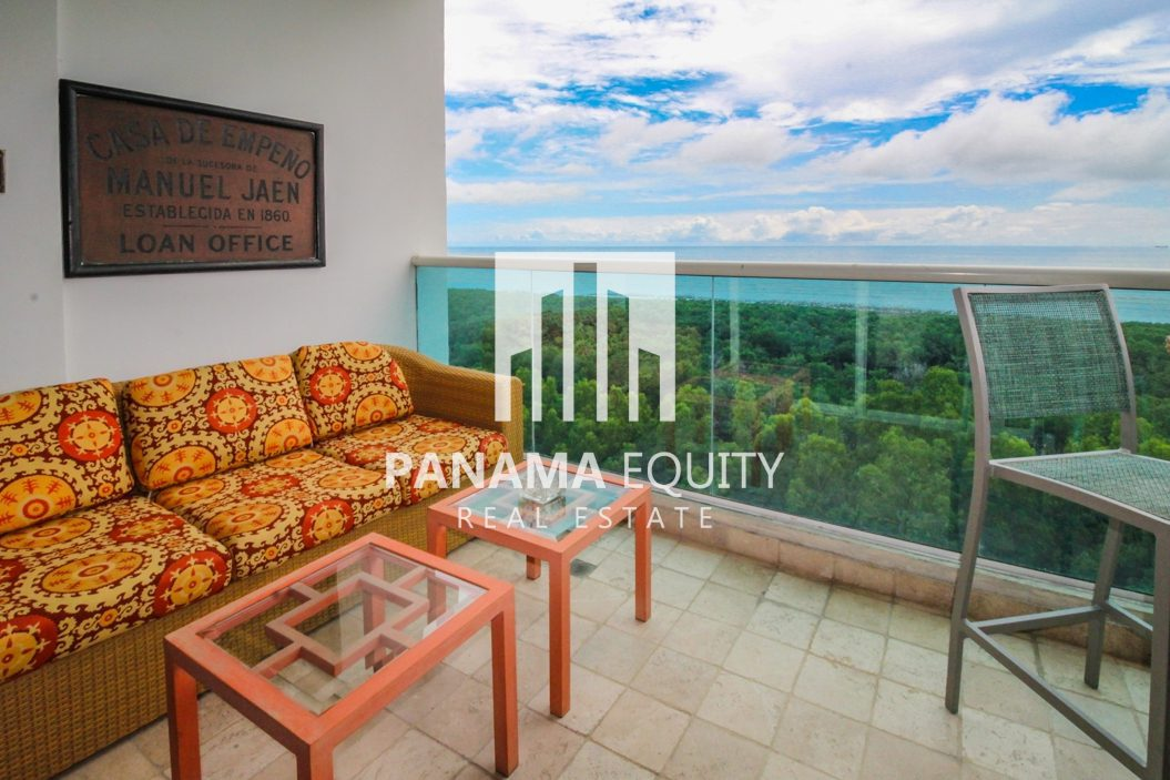 Vitri Apartament In Costa Del Este For Rent Panama Equity